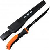 Нож филейный Balzer