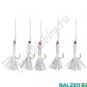 Оснастка Balzer Barsch