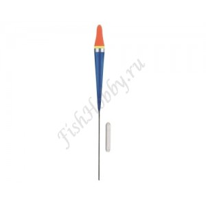 Поплавок sbiro Balzer Tremarella Set Slim Jim 5g