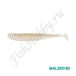 Виброхвост съедобный BALZER Kauli Mushroom