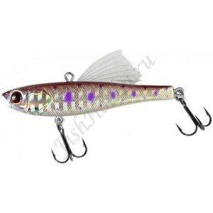 Воблер GrFish Trouter VIB 55S L82