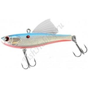 Воблер GrFish Trouter VIB 55S L34