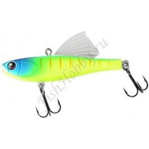 Воблер GrFish Trouter VIB 55S L85