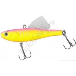 Воблер GrFish Trouter VIB 55S L66