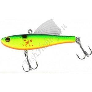 Воблер GrFish Trouter VIB 55S L98
