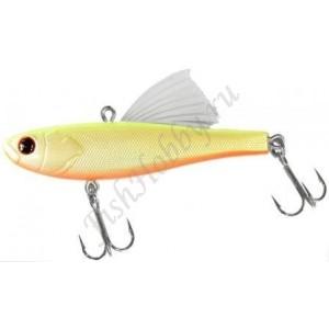 Воблер GrFish Trouter VIB 55S L97