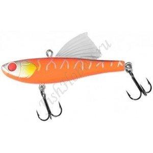 Воблер GrFish Trouter VIB 55S L99