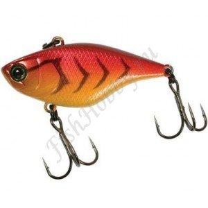 Воблер Jackall Chubby Vibration 40 craw fish
