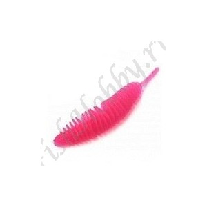 """Trout Zone Plamp 2"""" pink/чеснок"""