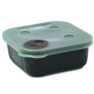 Коробка Middy Eazy Seal Square Bait Box Small