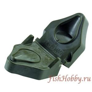 Форма для лепки форелевой пасты S-M