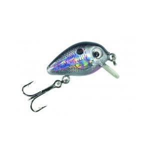 Воблер Balzer trout crank Roach