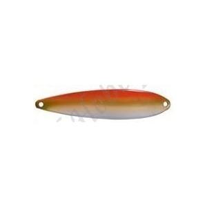 Блесна колеблющаяся GT-Bio Pearl Spoon, 51мм, 5.5 гр, цвет Е15