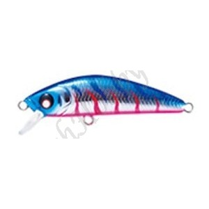 Воблер Yo-Zuri F953 CBPT L-MINNOW Heavy Weight, 9.0g., 44 mm,