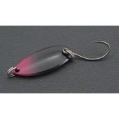 http://fishhobby.ru/979-1169-home/blesna-koleblushhajasja-gt-bio-super-trout-wide-30-mm-35-gr-tsvet-s54.jpg