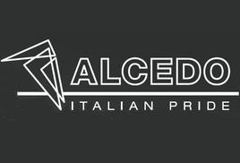 ALCEDO (Италия)