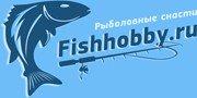 Рыболовный интернет магазин  Уловистые снасти. Доставка по Москве и  всей России
