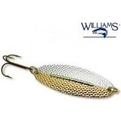Блесна Williams Wabler 30 HN