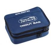 Сумка Balzer Trout Bag для сбирулино