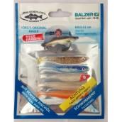 Набор BALZER Edition Kauli Set 1