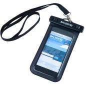 Сумка Balzer Shirasu для телефона Waterstop