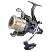 Катушка Balzer SYNDICATE light Feeder 7400 BR