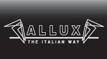 ALLUX (Италия)